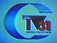 Ctv hd logo