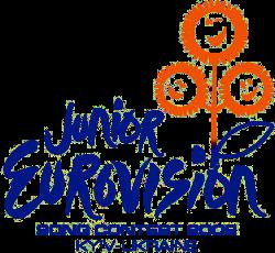 JESC logo 2009
