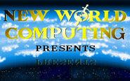 New world computing logo 10