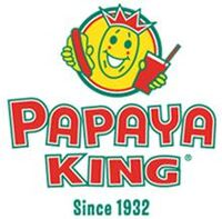 Papaya King Old