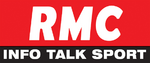 RMC logo 2002