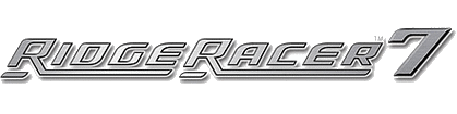 Ridge-racer-7-logo
