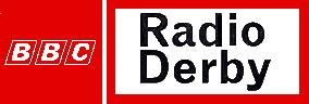 BBC R Derby 1983