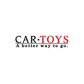 File:Car Toys.jpg