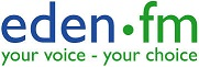 EDEN FM (2013)