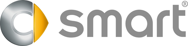 File:Smart logo.png