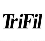 Trifil logos (2)