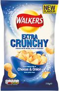 WalkersECCAO2014