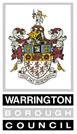 Warrington Borough Council old