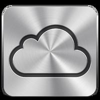 Apple iCloud-1-