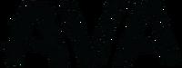Ava 2012 logo