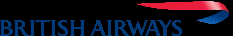 image british airways logopng logopedia fandom