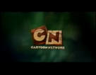 CartoonNetwork-TheMarvelousMisadventuresOfFlapjack