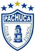 Cfpachuca5