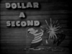 Dollar A Second 1954 (1)