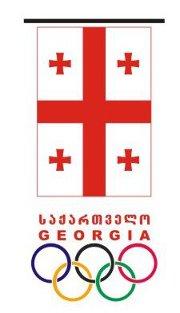 Georgian National Olympic Committee