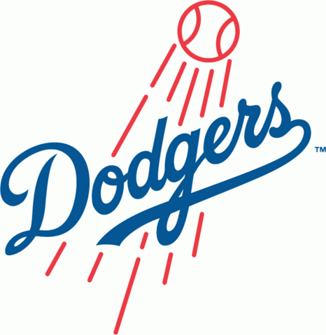 File:Ladodgers.png