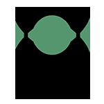 Mrzrt logo 150