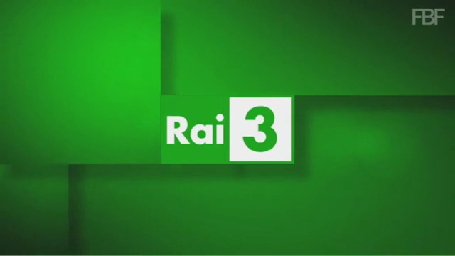 File:Rai 3 bumper 2010.jpg