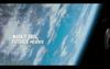 Screenshot 2015-08-09-13-52-18