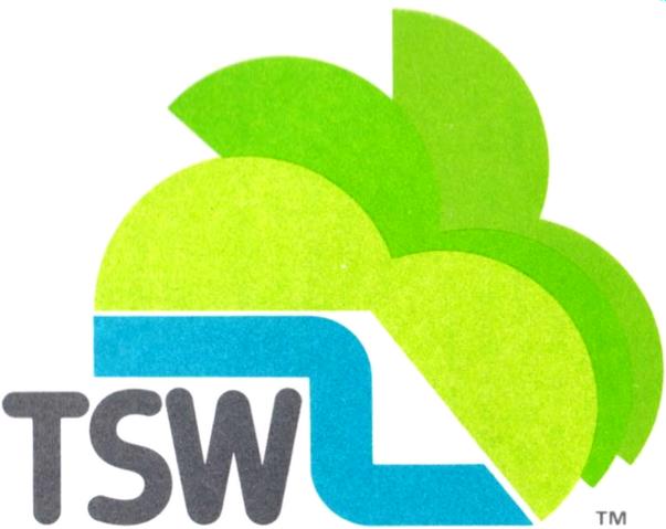 File:TSW logo.png