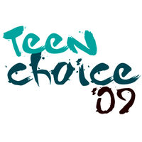 Teen-Choice-Awards-2009-Logo