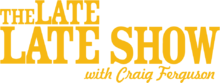 The-Late-Late-Show-logo