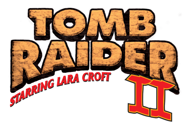 File:Tomb Raider II (USA).png