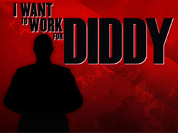 Work for diddy 281x211