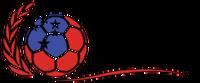 350px-Football Federation Samoa logo