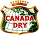 Canada Dry 1957
