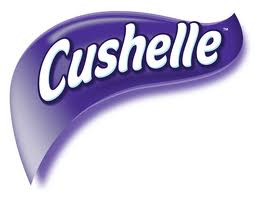 Cushelle10logo 1