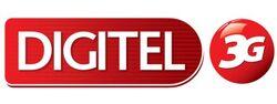 Digitel 3G 2010-