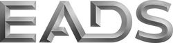 EADS logo 2010