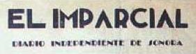 ElImparcial1943