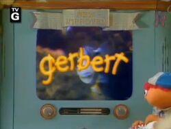 Gerbert1988