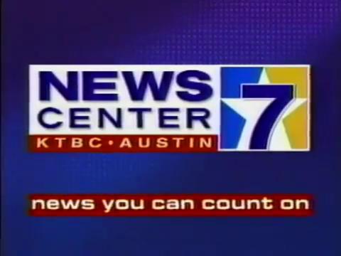 File:KTBC NewsCenter 7 5pm-630pm News 1995 Promo Spot.jpg