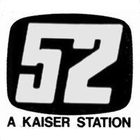Kbsc70s