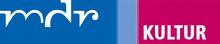 Logo MDR KULTUR 2016