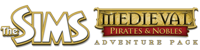 File:Sims pirates-logo.png