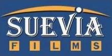 Suevia films 1965