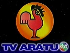 TV Aratu 2000s