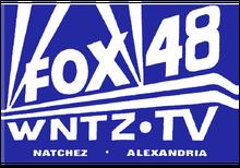 WNTZ 1991 Logo 800x560