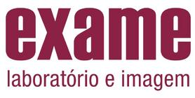 1970 - 2016 - Copia