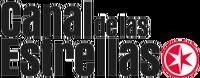 Canal de las Estrellas 2006 logo