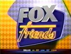 FoxFriends2001-1