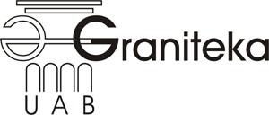 Graniteka