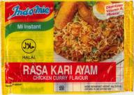 IndomieKariAyam2nd