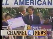 KMOV 1992newsopen