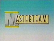 Masterteam1987